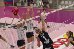 Lucia Bacchi Conad