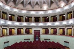 Teatro Cervia