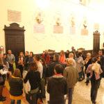 Visita Guidata Municipio Notte Oro