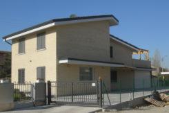 Casa In Legno Imola 029