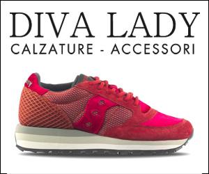 DIVA LADY – HOME MRB1 03 – 30 12 18