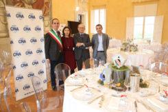 Festa A Palazzo Cna