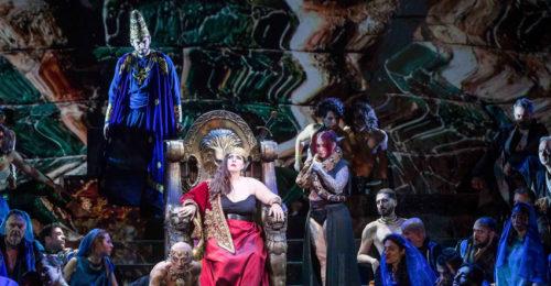 Nabucco 1774 Ph Zan#1D4A932