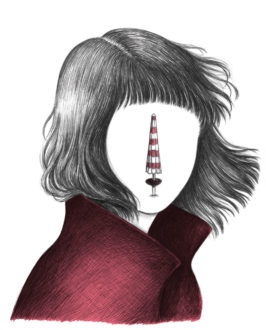 Virginia Mori Spazio Tondelli 2