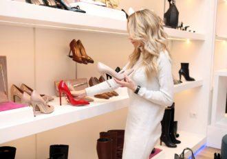 Adult Boutique Business 318236