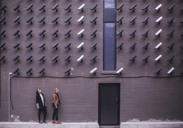 Architecture Building Camera 374103