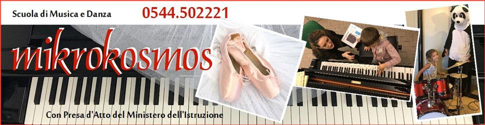 MIKROKOSMOS – CULT BILLB TOP 18 12 18 – 20 01 19