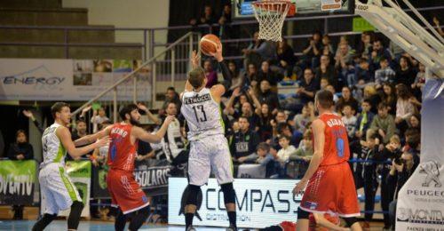 Marco Petrucci