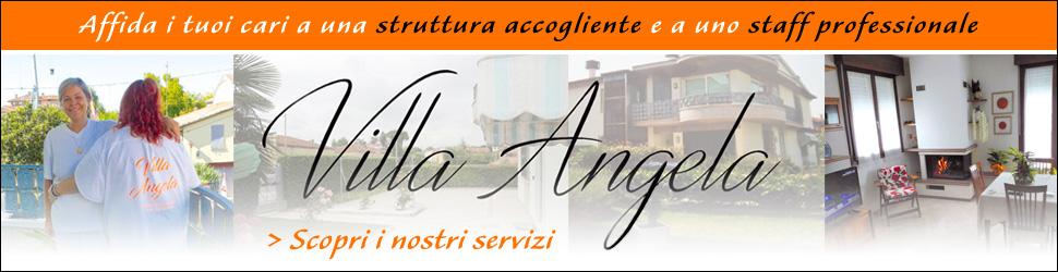 VILLA ANGELA – HOME BILLB TOP 17 – 27 12 18