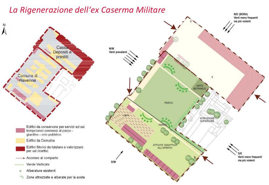 Caserma 1