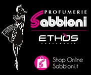 SABBIONI – MANCHETTE DX NATALE 2018 – 10 – 23 12 18