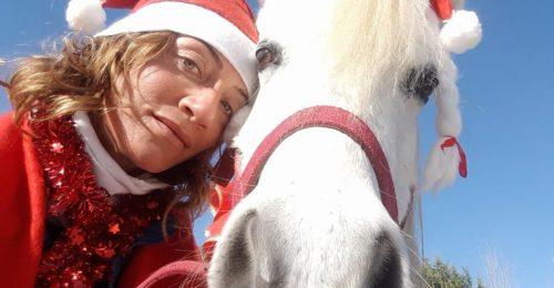 Natale Pony Ravenna