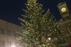 Natale Ravenna