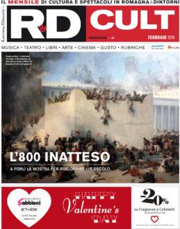 01 3001 RDCUL C