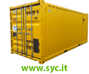 SYC manchette dx home rd 18 – 24 02 19