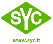 SYC manchette sx home rd 18 – 24 02 19