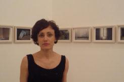 Silvia Camporesi