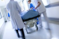 Medici Obiettori