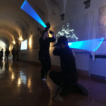 Star Wars Mar Ravenna