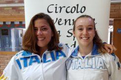 Stella E Pizzini