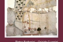 Copertina Ravenna Barberini Guerrini