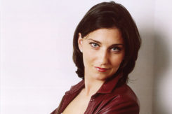 Daniela Pini Cantante