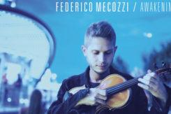 Federico Mecozzi Awakeing