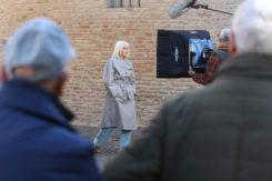 Carrà Ravenna