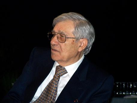 Poesia: Morto Gianni Fucci, Esponente 'Circolo Del Giudizio'