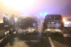 Incidente Adriatica 2