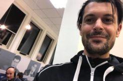 Luca Alberto Montanari