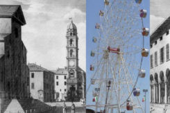 Ruota Faenza