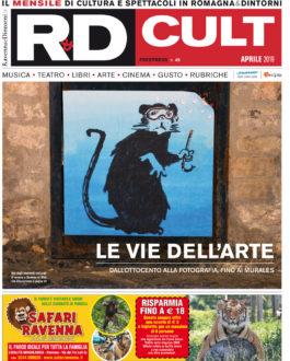 01 2703 RDCUL C