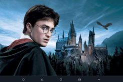 1522914375031.jpg Harry Potter Tornera Al Cinema Con Un Nuovo Film