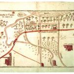 19 03 13 Mappa XV Sec