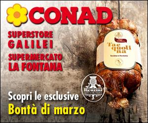 CONAD MARZO MRT2 01 – 31 03 19