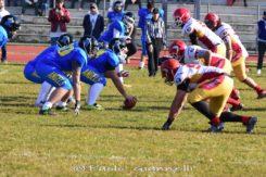 Chiefs 2019 Foto3