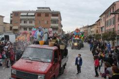 San Grugnone Mercoledì 6 Marzo 2019 514