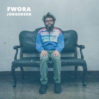 Fwora Jorgensen