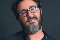 Luigi Bertaccini