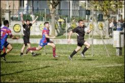 Rugby Ravenna Fano 34 12 3