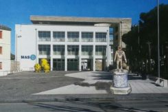 20170629 A Rendering Piazza Monumento
