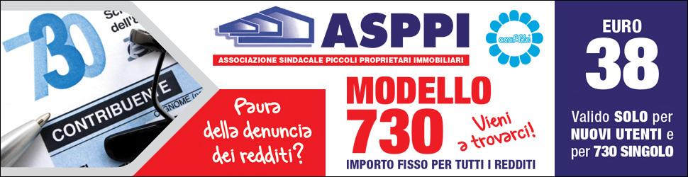 ASPPI DICH. REDDITI – BILLB MID1 04 – 19 04 19