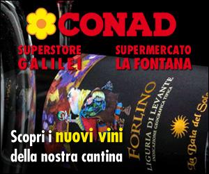 CONAD MAGGIO MRT2 01 – 31 05 19