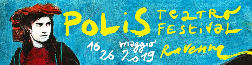 EROSANTEROS POLIS – POPUP 22-23 05 19