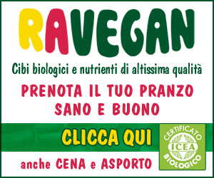 RAVEGAN HOME MRB1 13-26 05 19