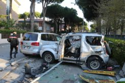 Incidente Pinarella 2 Ok