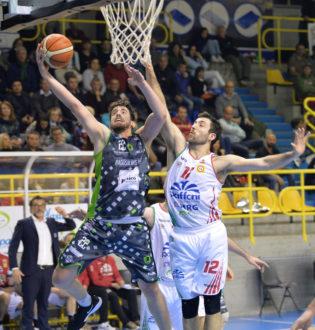 Giorgio Sgobba