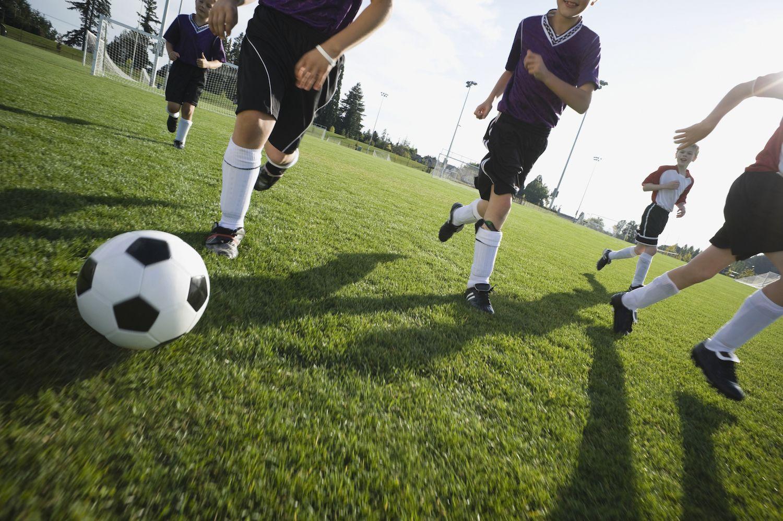 Calcio giovanile, final four nazionali serie A, B e C: Ravenna e ...