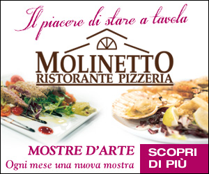 MOLINETTO HOME MRT 24 02 – 01 03 20